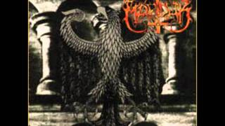 Marduk- Legion