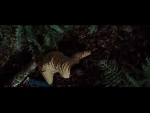 The Twilight Saga : Newmoon - Waking In The Woods (Deleted Scene 3/11)