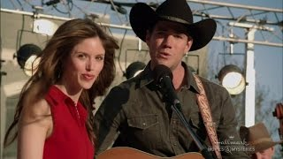 Video A Way Back Home - For The First Time (Hallmark Movie) download MP3, 3GP, MP4, WEBM, AVI, FLV Februari 2018