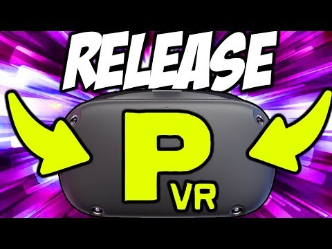 Oculus Quest Pavlov VR Release Date, Asgard's Wrath Review, New VR Games & More