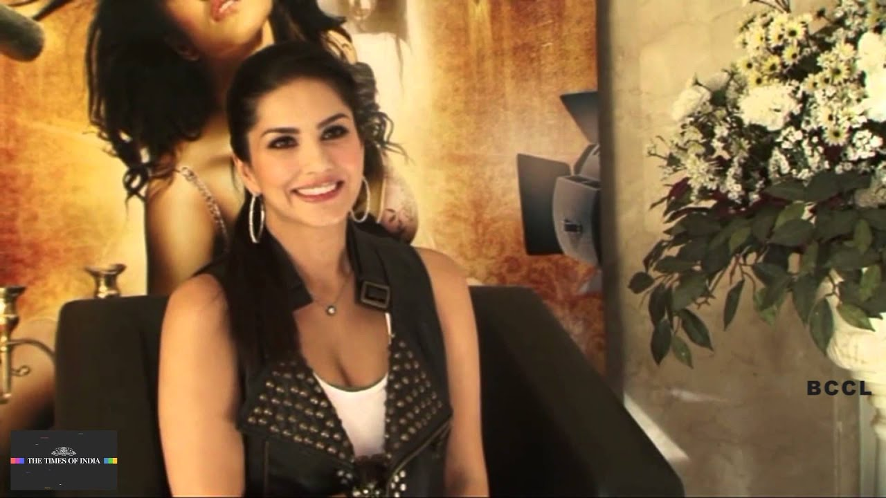 Sunny Leone: Sunny Leone to spook the audience in 'Aahat' Season 6
