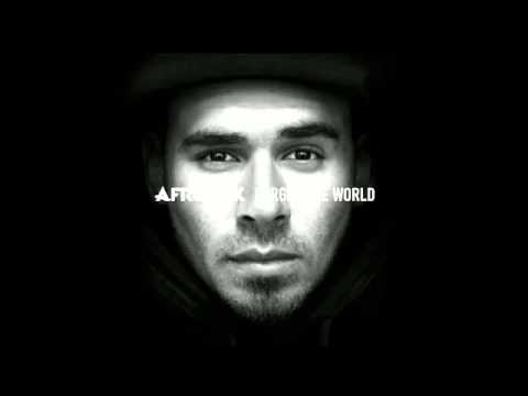 Afrojack- Dynamite ft. Snoop Dog