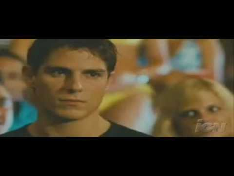 Never Back Down Music Video - Flipsyde - Someday