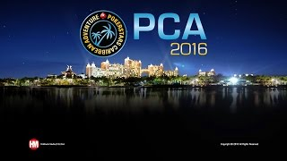PCA 2016 Poker Live Super High Roller, Final Table