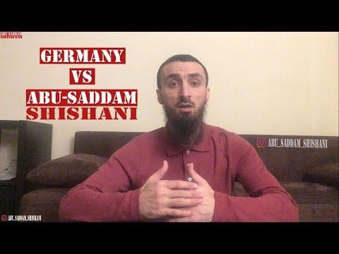 Германия Vs Тумсо | Противостояние продолжается
