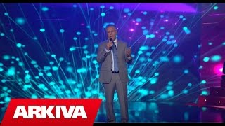 Ramadan Krasniqi - A falet tradhetia (Official Video HD)