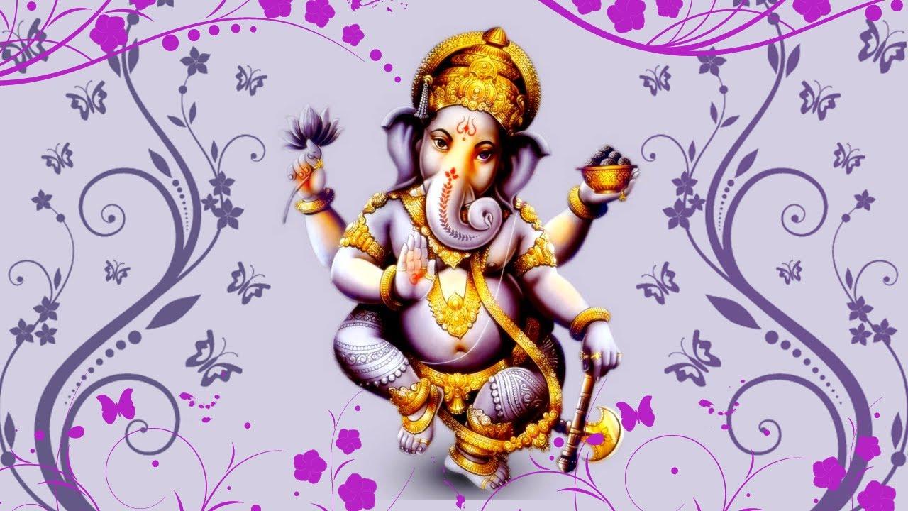 Vinayaka vratha kalpam mp3 free download.