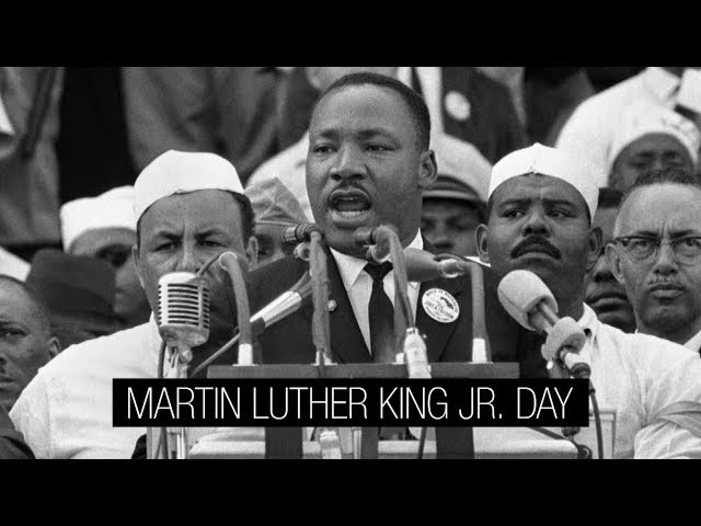 monday-on-the-real-we-remember-martin-luther-king-jr