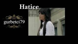 Hatice - Cat (Remix)