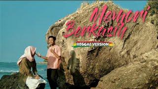 Download Mp3    Memori Berkasih Cover Reggae Ska Terbaru    Pantai Jati Sari Sluke Rembang