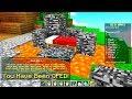 ADMIN GAVE ME OP in MINECRAFT BED WARS! #Minecraft