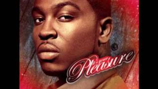 Did You Wrong - Pleasure P