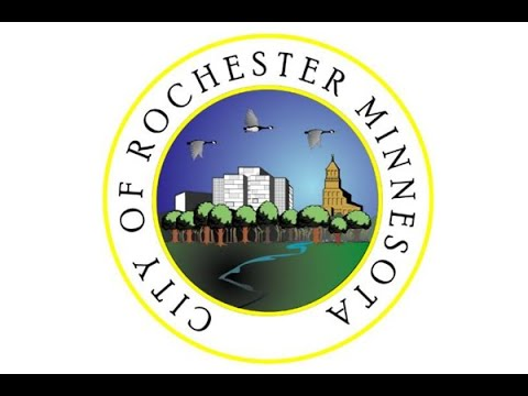 Director Of Public Works - Rochester, MN
