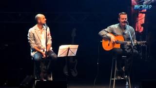 Abel  Pintos & Pedro Aznar - Zamba para olvidar