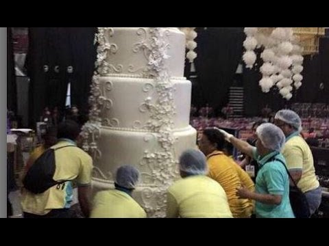 watch amazing wedding cakes full episodes to see wedding cakes of the rich and 21665