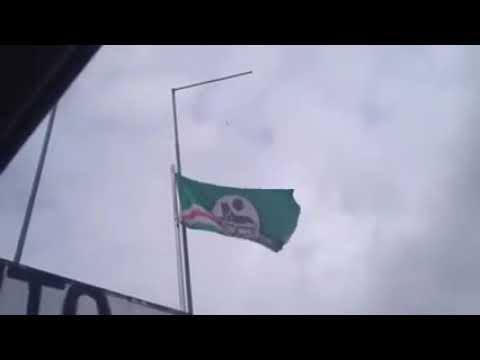 Флаг Чечни💪