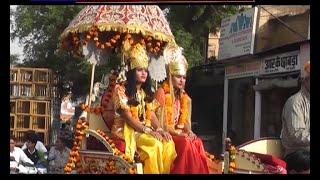 Baixar Peace News - 05 December 2015 - Brahma Kumaris