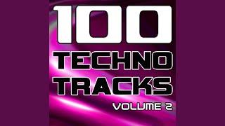 Under Your Spell (DJ Zilos Radio Mix)