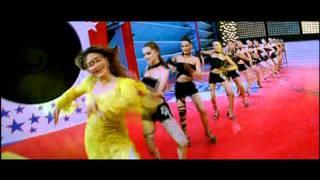 """""""Milenge Milenge"""" Full Song , Kareena Kapoor, Shahid Kapoor"""