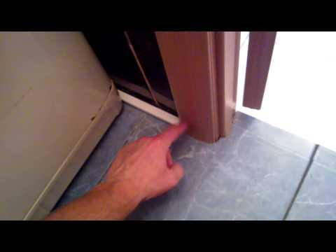 Видео После ремонта коробки
