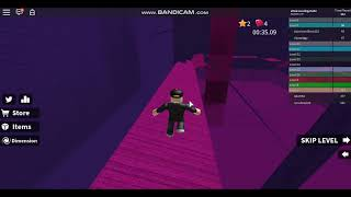 ROBLOX [😂MEMES!] Speed Run 4 😱 /#1