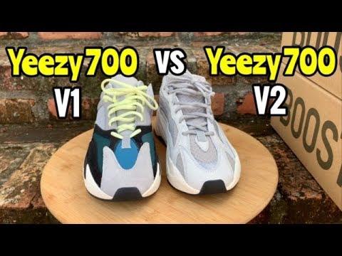 yeezy 700v1