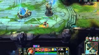 League of Legends 09 28 2015   14 20 26 05