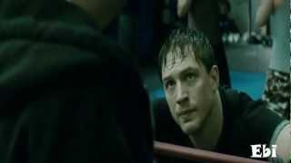 Tom Hardy Warrior - MMA Motivation (Czech)
