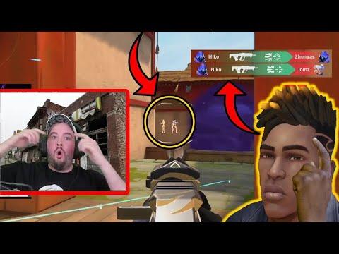 SOVA Is SO BROKEN (OMG!) - OP Gameplay U0026 200IQ Moments - Valorant SOVA Montage
