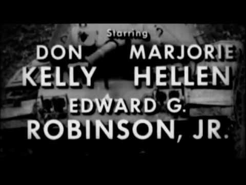 Download Tank Batalion / 1958 War  Movie