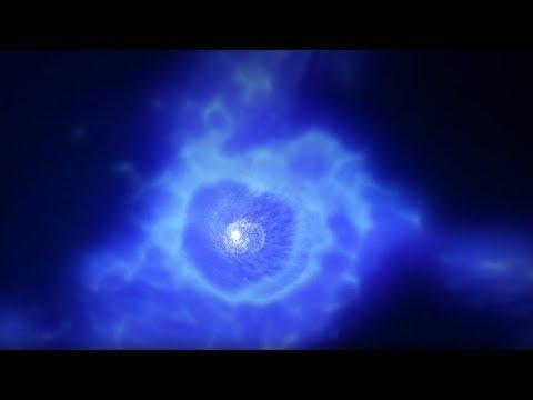 Universum Doku HD 2018 - Spacetime: Das Licht - Einem Phänomen auf der Spur - DokuPeter