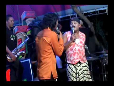 Jambu - Ai Asmara (New Satya) Matta Band.mp4