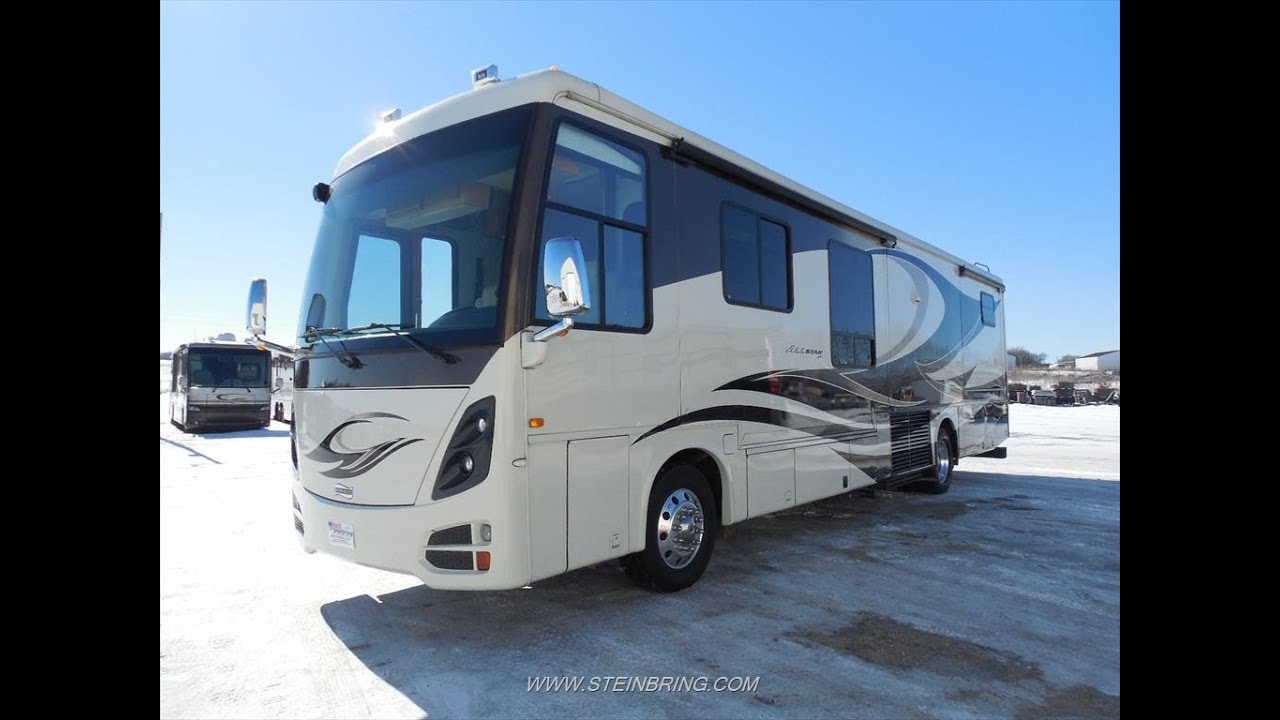 Used 2009 newmar all star 4188 wheelchair accessible diesel class a used 2009 newmar all star 4188 wheelchair accessible diesel class a youtube publicscrutiny Choice Image