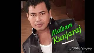 Maibam Kunjaraj_Enakta Leire Thaja Athoibi