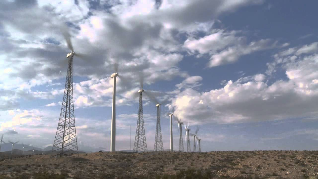 cost of 10 kw wind turbines, 10 kw wind turbines for sale, buy 10 kw wind  turbines