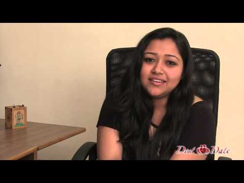 Dost4Date : Free online dating (Viewed by Latasa from Bangalore)