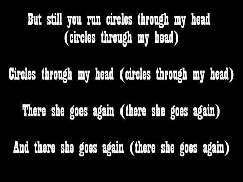 B.O.B - Circles Lyrics