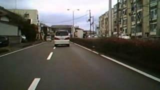 和歌山県田辺市