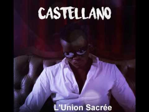 castellano   l'union sacrée by DJ ALL STYLL