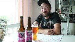 JaskanKaljat Goes Pienpanimo 2 - Kimito Brewing