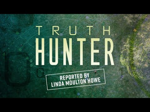 Truth Hunter | Behind the Scenes Interview with Linda Moulton Howe