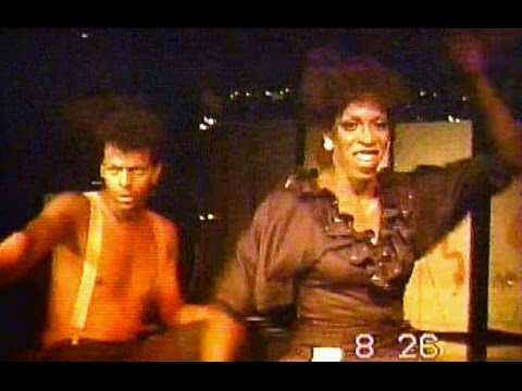 Syreeta Cole -  What Have You Done for Me Lately