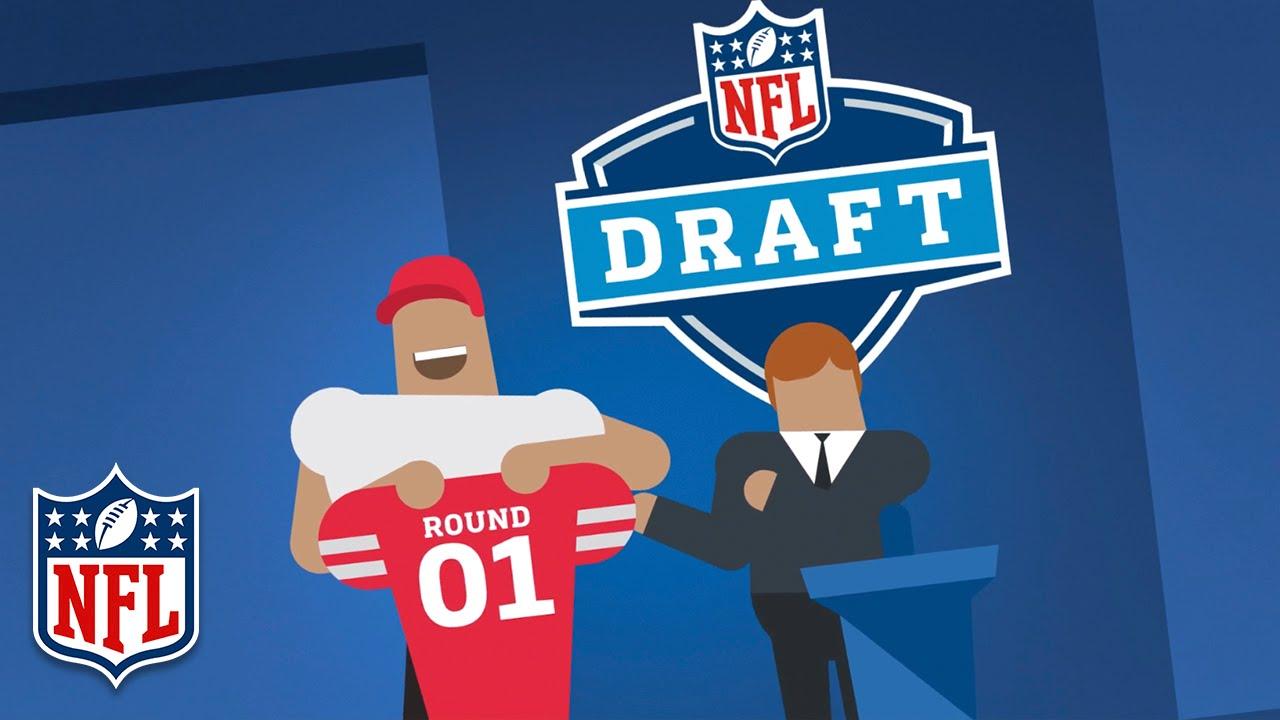 Nfl Drafts