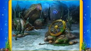 Fishdom 2 [Parte 1]