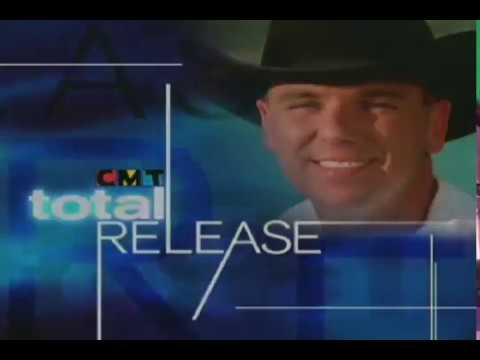 CMT Total Release: Kenny Chesney