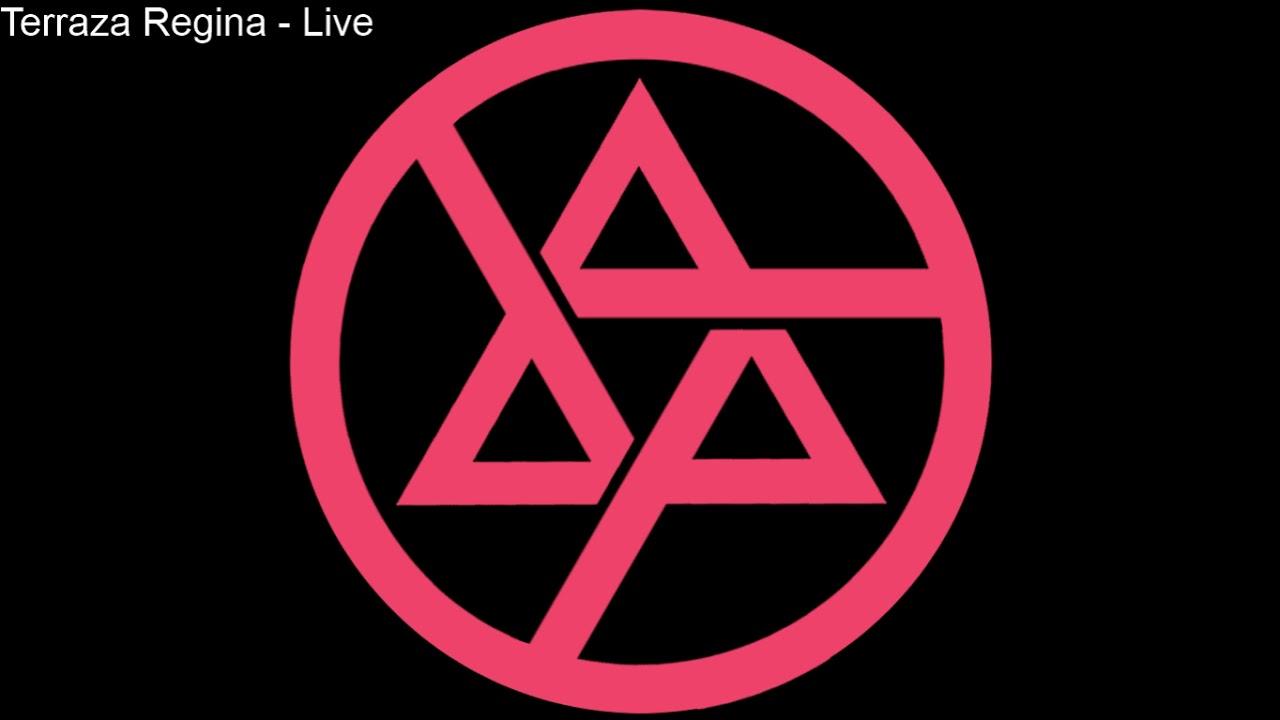 Hunka Live Terraza Regina 2018