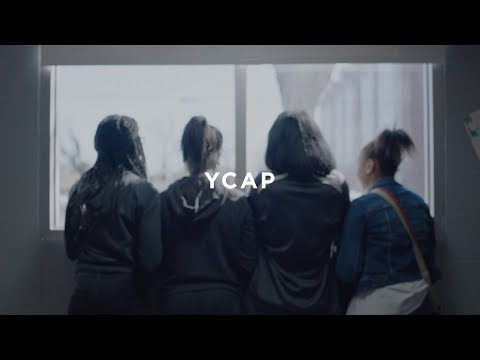 East Nashville | YCAP Partnership