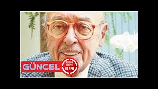 Ahmet Ertegün kimdir?