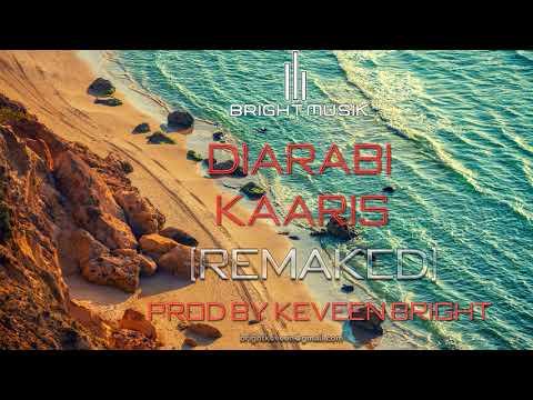 Instrumentale Diarabi -Kaaris( Remaked)