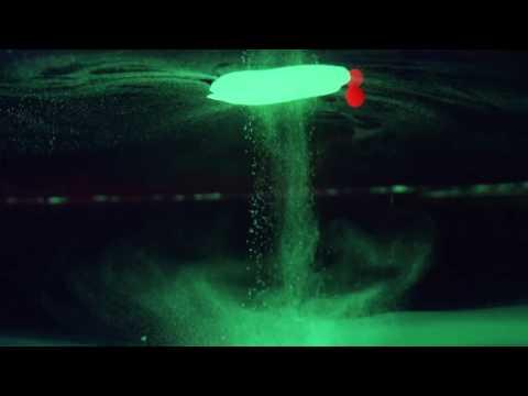 Kid Koala - Collapser feat. Emilíana Torrini (official video)